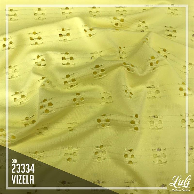 Vizela Image