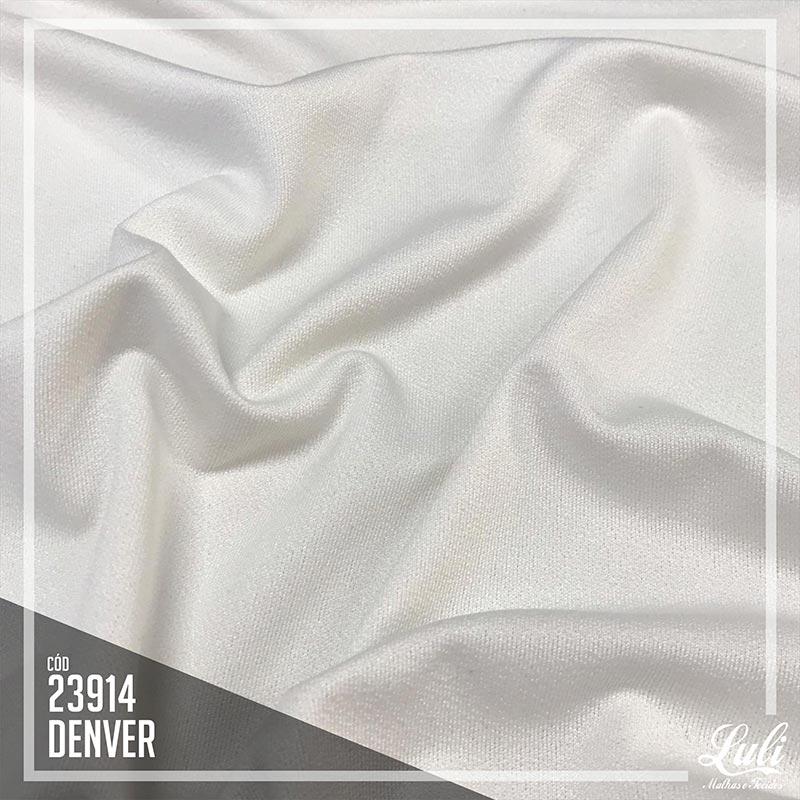 Denver Image