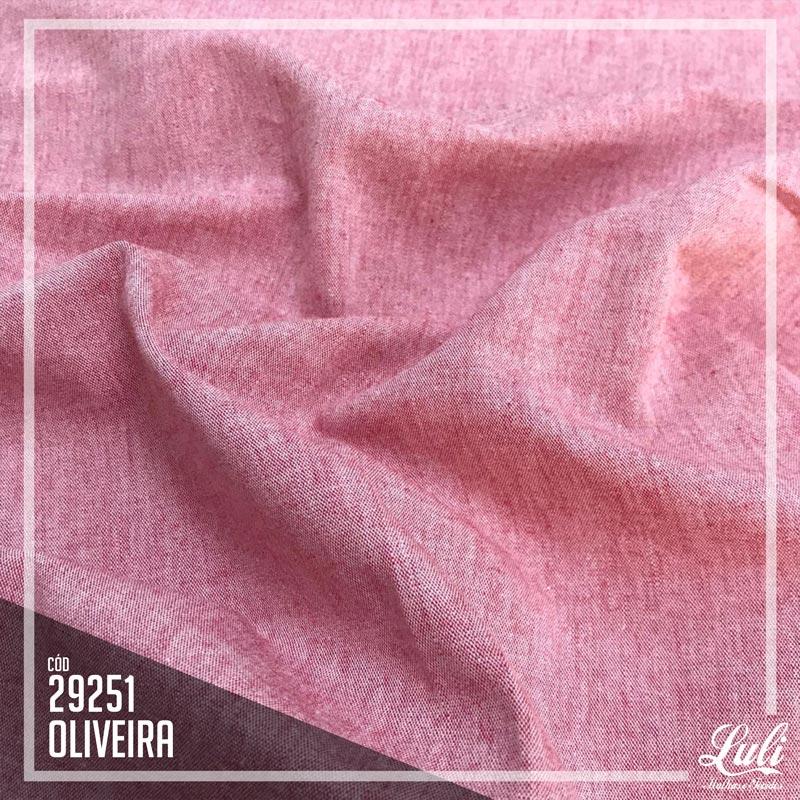 Oliveira Image