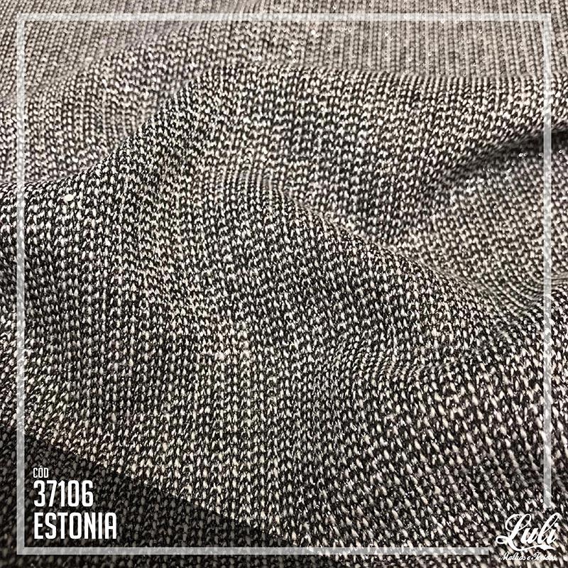 Estônia Image