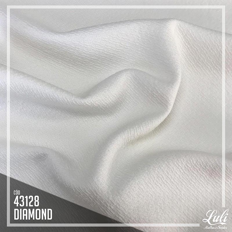 Daimond Image
