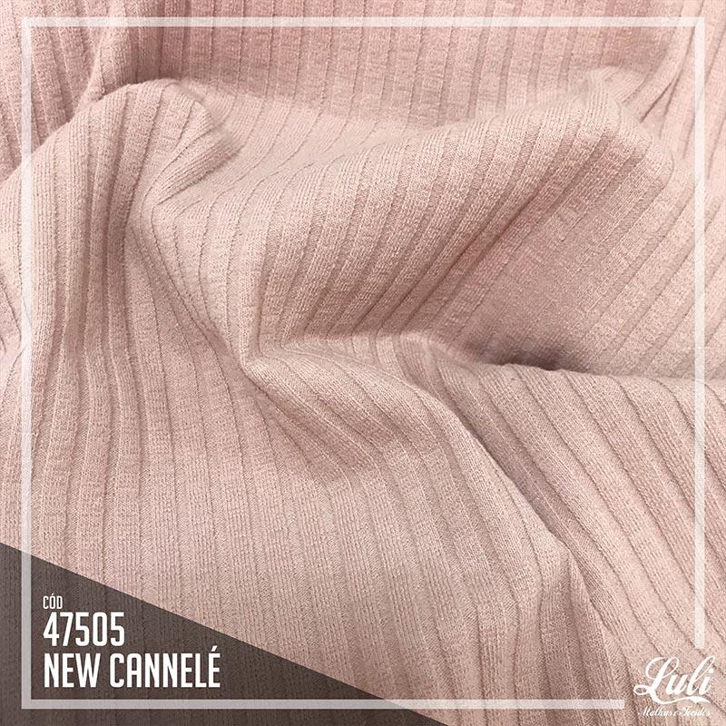 New Cannelé Image