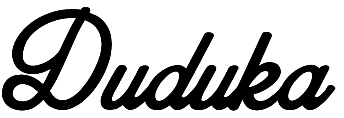 Logo Duduka