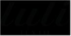 luli malhas logo